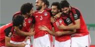شاهد.. فوزان كبيران لمصر والجزائر بتصفيات أمم إفريقيا