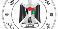 المصري: مؤتمر عشائري بـ«غزة» لدعم جهود المصالحة الوطنية