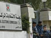 حماس تعلن موقفها من إرسال رسالة خطية بشأن الانتخابات