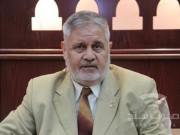 يوسف ينصح اخوان تونس : ابتعدوا عن الرئاسة والعالم غير جاهز لحكم اصحاب اللحى والعمائم