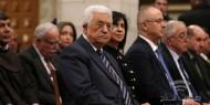 الرئيس عباس يخطط للاطاحة بـ«الحمد الله»
