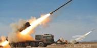 لهذا السبب: اسرائيل امتنعت الرد على إطلاق الصواريخ من غزة كما يحدث في كل حادث مماثل