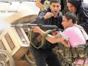 3 شهداء من بينهم ضابطان بالإستخبارات العسكرية وإصابة حرجة في جنين (صور وفيديو)
