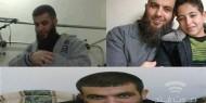 """بالفيديو.. مصر تفرج عن القيادي بحركة فتح """"زكي السكني"""""""