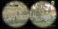 تقرير مفصل : الاحتلال يعترف بمقتل ضابط كبير واصابة اخر في معركة خانيونس