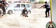 داخلية حماس تعلن نتائج التحقيق في جريمة مقتل المواطن حسن أبو زايد