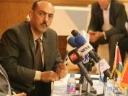 المصري: نقل سفارة هندوراس للقدس استفزاز لمشاعر العرب والمسلمين