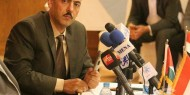 المصري يدعو للتدخل الفوري والعاجل لإنقاذ غزة من الوضع الكارثي