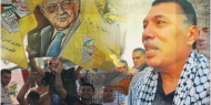 محاولة اغتيال القيادي الفتحاوي أحمد حلس وردود قعل  غاصبة