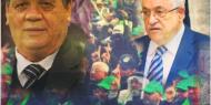روحي فتوح يكشف أسباب زيارة وفد المركزية لقطاع غزة