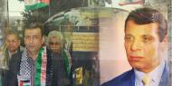 العميد اللينو  : تيار الإصلاح خصص ميزانية لتخفيف معاناة لاجئي لبنان