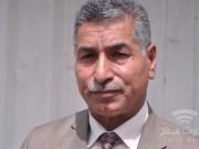 أبو ظريفة: لن نسمح لأحد بتعطيل الانتخابات وماضون بتسريع إجرائها