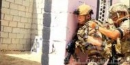 الأردن: مجهولون يطلقون النار على حافلة في البتراء والمحافظ ينفي