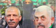 """""""تفجير غزة"""" وخطيئة حماس السياسية  ..  الاعتراف بالخطأ ام الإصرار عليه"""