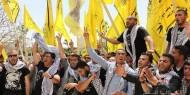 الكتلة الإسلامية تفوز بانتخابات جامعة بيرزيت بفارق مقعد واحد عن الشبيبة
