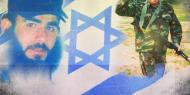 اليوم: غزة : النطق في قضية فقها ومؤتمر صحفي لرئيس القضاء العسكري