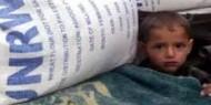 """في إرتفاع مقلق.. أونروا: 23 حالة وفاة و942 إصابة جديدة بـ""""كورونا"""" بين اللاجئين الفلسطينيين في لبنان"""