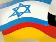"""ألمانيا تحقق في """"إعجاب"""" رئيس بعثتها لدى الفلسطينيين بتغريدات ضد إسرائيل"""