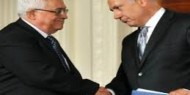 """هل بدأت إسرائيل في محاولة """"نزع الشرعية"""" عن الرئيس عباس وما علاقة حماس بغزة ؟"""