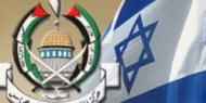 دور الشاباك في محاولة اغتيال الضيف وقادة القسام في حرب 2014