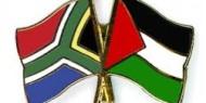 رئيس المحكمة الدستورية في جنوب إفريقيا يتعرض لانتقادات بسبب تصريحات مؤيدة لإسرائيل