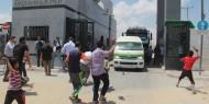 توقعات بفرض إغلاق كامل على غزة فور دخول فوج العالقين عبر معبر رفح