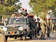 السلطات السودانية تُفرج عن الشيخ محمود الحسنات