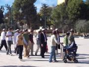 448 مستوطنًا اقتحموا المسجد الأقصى الأسبوع الماضي