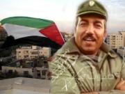 قناة عبرية تكشف عن أكبر عملية اغتيال نفذتها الاستخبارات الإسرائيلية