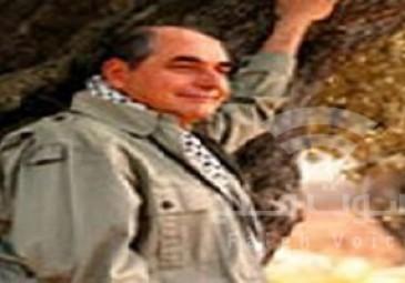 الشهيد القائد فيصل الحسيني