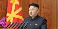 واشنطن: نعد لاستخدام قوة سريعة ومدمرة لسحق كوريا الشمالية!