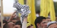 الشبيبة الطلابية تفوز بـ31 مقعدا في انتخابات جامعة القدس