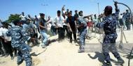 """بالتفاصيل : رئيس مجلس الإعلام المصري يفتح النار على حماس  صارخاً: """"بدنا نعيش"""""""