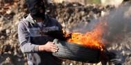 تقرير استخباري اسرائيلي .. الهدوء في الضفة مخادع