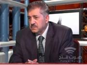 رسالة إلى رئيس لبنان القادم سامي الجميل