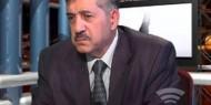 رسالة عاجلة من أيتام فتح إلى الأخ محمود العالول نائب رئيس حركة فتح