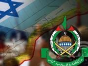 بالتفاصيل : حماس تتتخذ تدابير أمنية مشددة قبل الانتخابات الإسرائيلية