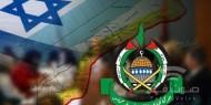 بالتفاصيل والارقام :  موافقة إسرائيلية على معظم بنود التهدئة بين  حماس والاحتلال