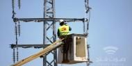 شركة الكهرباء تصدر تنويهاً للمواطنين بشأن فصل بعض الخطوط