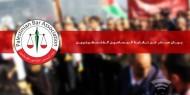 بالمستندات.. فساد يعصف بنقابة المحامين بغزة وحلس يتستر عليها رغم علمه بتفاصيلها