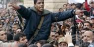 تمديد اعتقال زكريا الزبيدي..يواجه لائحة اتهام خطيرة