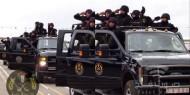 """""""فتح في نابلس"""": فقدان """"دويكات"""" خسارة وطنية ونطالب بمحاسبة الجناة"""