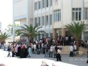 بيان لحركة الشبيبة الطلابية بشأن تداعيات الأزمة التي تعصف بجامعة الأزهر