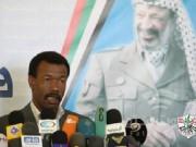 """أبو خوصة يضع """"خارطة طريق"""" لمرحلة مابعد تأجيل الانتخابات"""