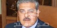 """""""الفرا"""": سيكون لنا موقف في حال رفض قيادة الحركة خوض الانتخابات بقائمة موحدة"""