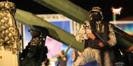 """الجهاد الإسلامي تهدد الاحتلال بقصف """"تل أبيب"""""""