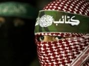 نجل قيادى في حماس يوجه انتقادات حادة لقيادات القسام ويثير ضجة كبيرة داخل الحركة