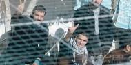 """حركة فتح ساحة أوروبا تتحفظ على بيان مؤتمر بروكسل وتطالب بـ""""تدويل قضية الأسرى"""""""