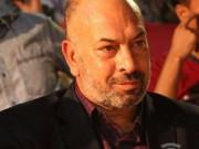 """النائب جمعة يدعو لتبني خارطة طريق لإنقاذ القضية الفلسطينية و لمواجهة """"صفقة القرن"""""""
