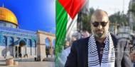 قيادي بـ«فتح» يكشف تفاصيل جديدة عن استشهاد ياسر عرفات